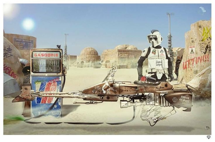 Rouge Trooper by JJ Adams is a Signed Limited Edition Print. All our prints include FREE UK delivery. Picture framing service available.