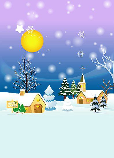 Find More Background Information about 200CM*150CM backgrounds Animation world winter snow moon night photography backdrops photo LK 1262,High Quality photo backdrops free,China backdrop photo Suppliers, Cheap backdrop support from Marry wang on Aliexpress.com
