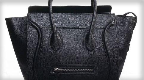 authenticate hermes handbag