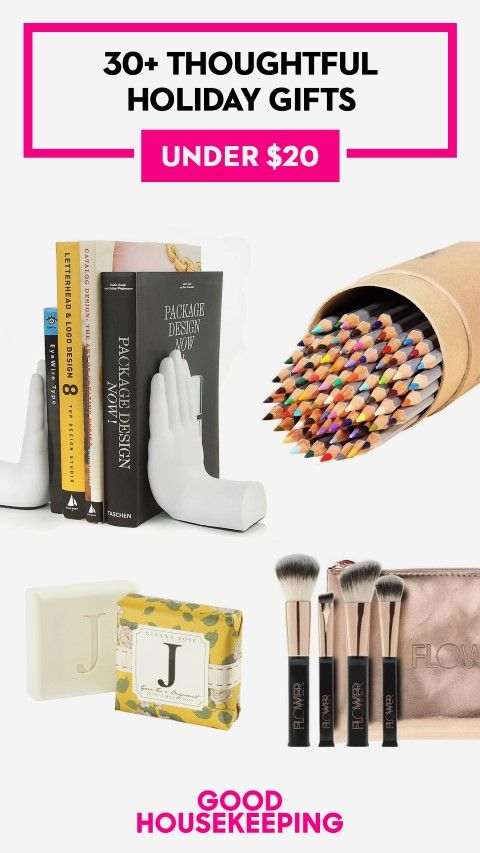 Gifts Under 20 dollars, best unique gifts