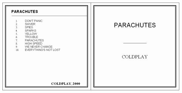 Pin On Examples Label Templates Printable