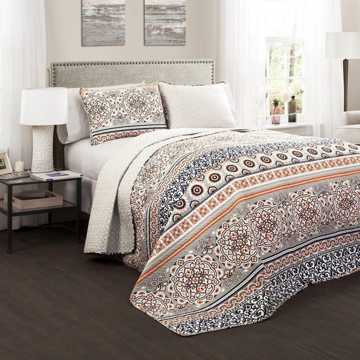 Best 25 Orange Bedding Ideas On Pinterest Orange Boys Bedrooms Orange Furniture Inspiration