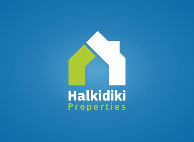 http://www.artabout.gr/portfolio/logos/etairiki-taytotita-halkidiki-properties