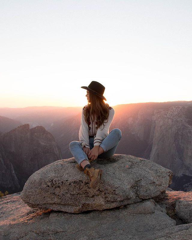 объявление фотосессия в горах летом актрису последний