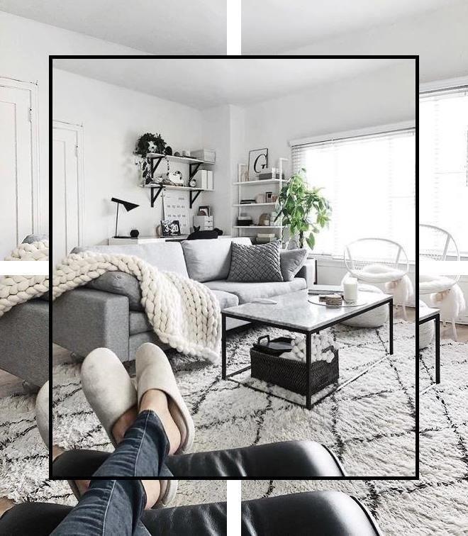 Cheap Home Stuff Inexpensive Interior Design Ideas Decorating