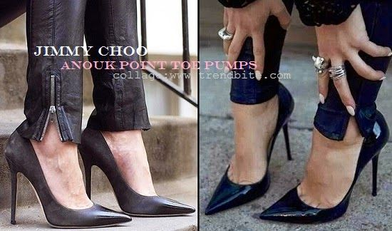 http://www.trendbite.com/2012/04/real-vs-steal-jimmy-choo-anouk-point.html#.U-FV6WMVcl0