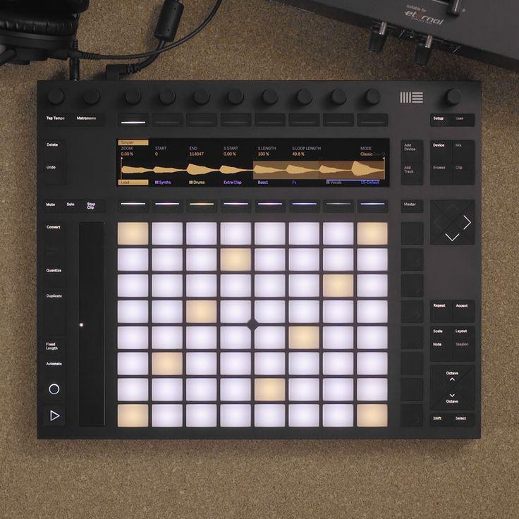 185 best Audio images on Pinterest Audiophile, Music speakers - equipment list samples