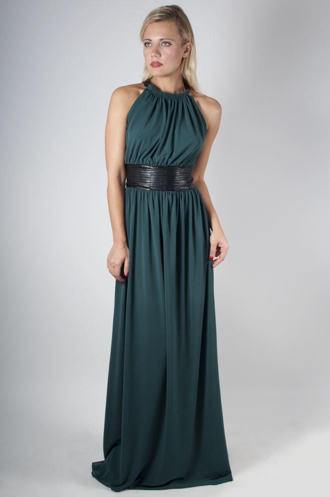 Victoria Valley Dress