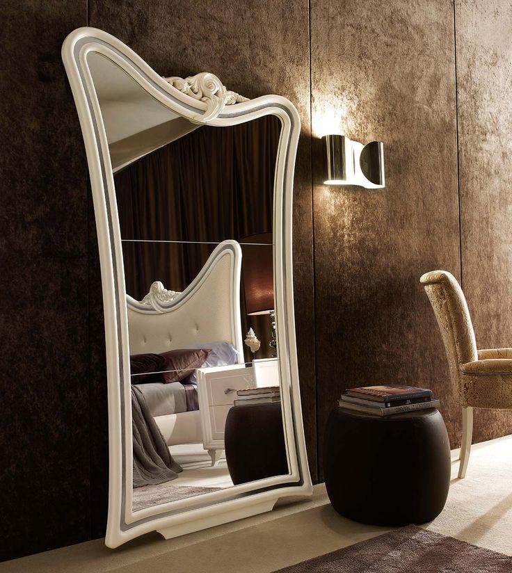 Oltre 25 fantastiche idee su mobili contemporanei su - Mobili contemporanei moderni ...