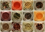 guess the spice game