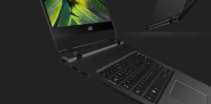 Best Laptops Of 2018 Top Rated Professional Laptop List Laptop Best Laptops Msi Laptop