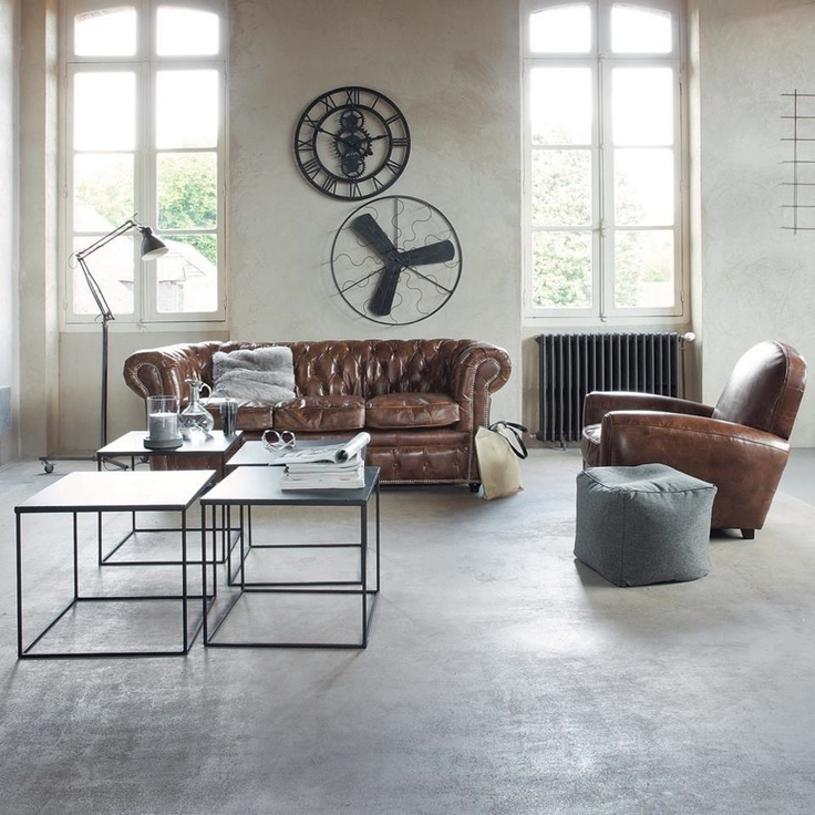 21 best Bureaux images on Pinterest Home ideas, Living room ideas