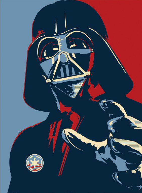 16 Best Images About Star Wars Pop Art On Pinterest Star