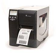 Best selling of Zebra RZ400 RFID Printer (203 dpi, Serial, Parallel, USB,10/100 PrintServer, UHF)