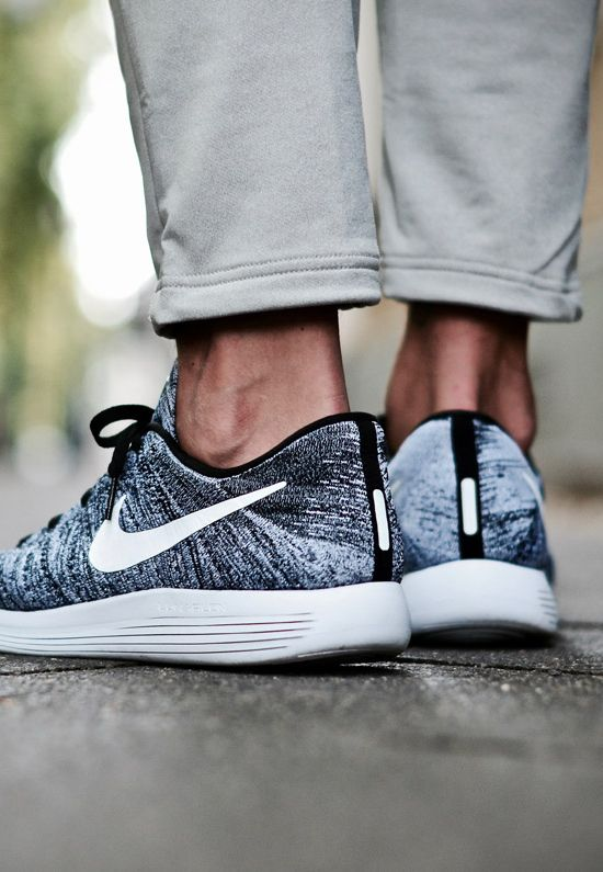 extraordinary nike lunarepic outfit 13