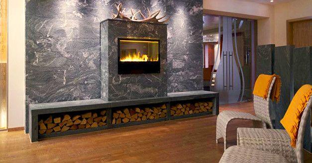 163€   -46%   #Bodensee - 3-tägige #Luxusauszeit im 4-Sterne #Superior #Hotel