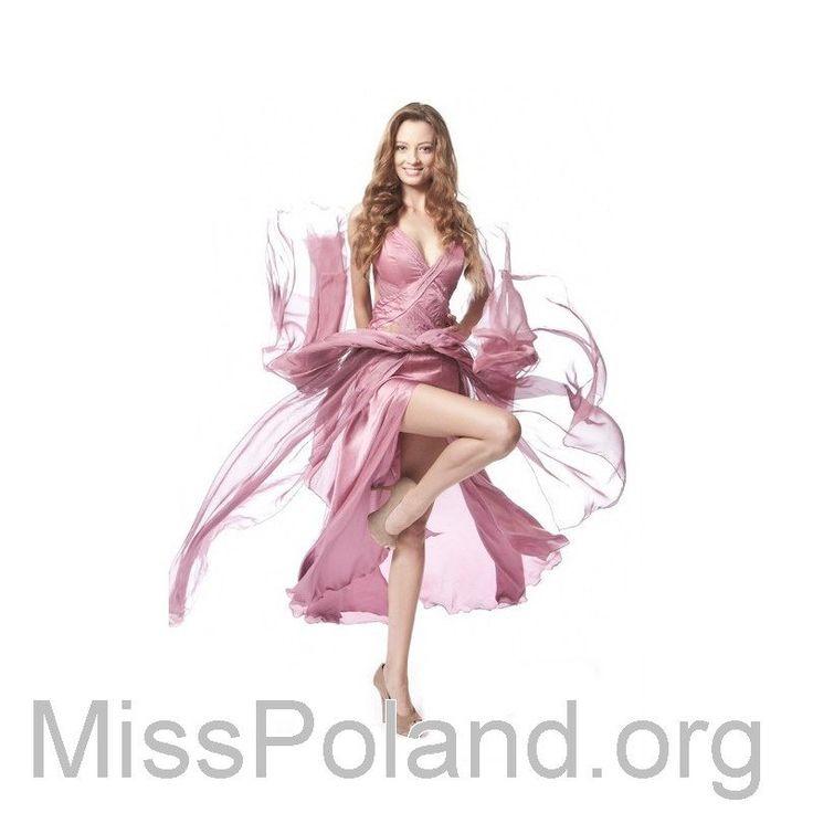 https://flic.kr/p/GDvjS9 | Miss Polska 2013 | Ada Sztajerowska Miss Polska 2013…