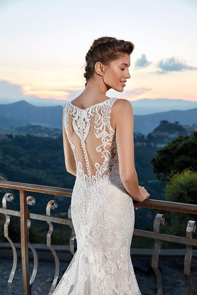 Leehwa Wedding Dress Sample Sale Losangeles Bridalsale Leehwawedding In 2020 Wedding Dresses Wedding Dress Sample Sale Wedding,Pregnant Dresses For Wedding Guest