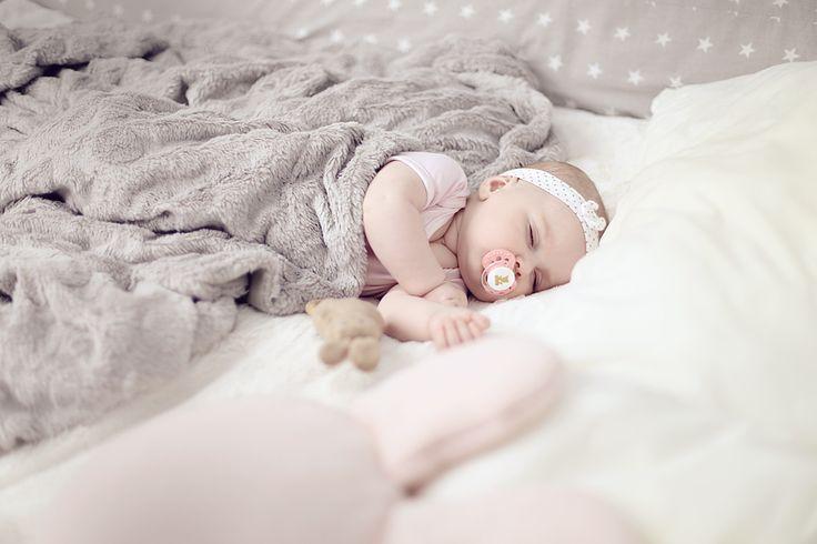 Chupete LOVI recién nacidos - My Little Love