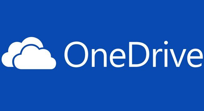 Microsoft incrementa el ofrecimiento de espacio gratis sin hacer nada en OneDrive a 15 GB, incrementa a 1TB el espacio a usuarios de cuentas pagas de Office 365 y rebaja un 70% los precios de espacio extra en OneDrive