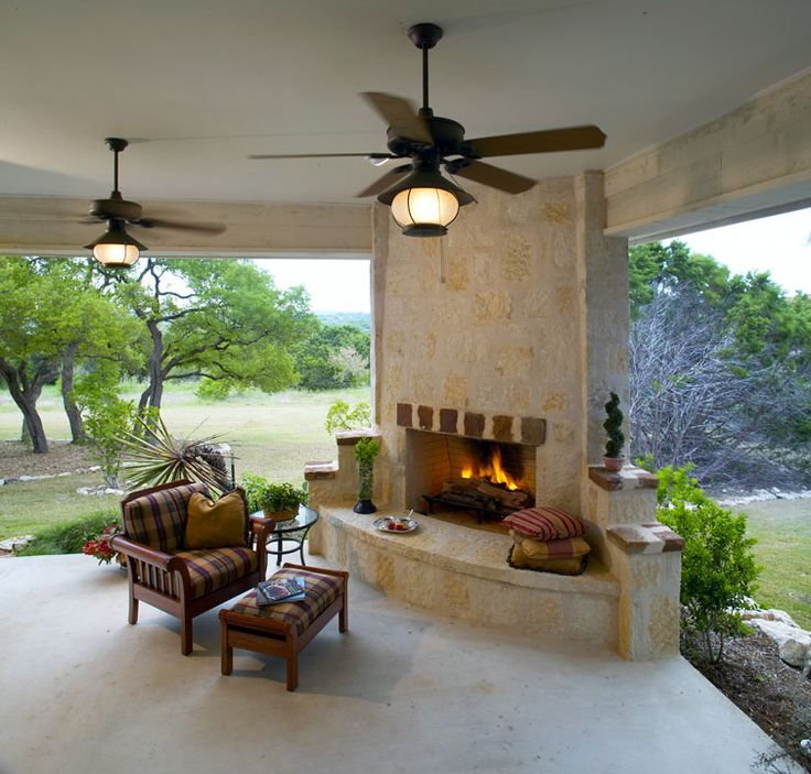 Outdoor Lighting Keller Tx: Designed By Israel Peña And Built By Authentic Custom