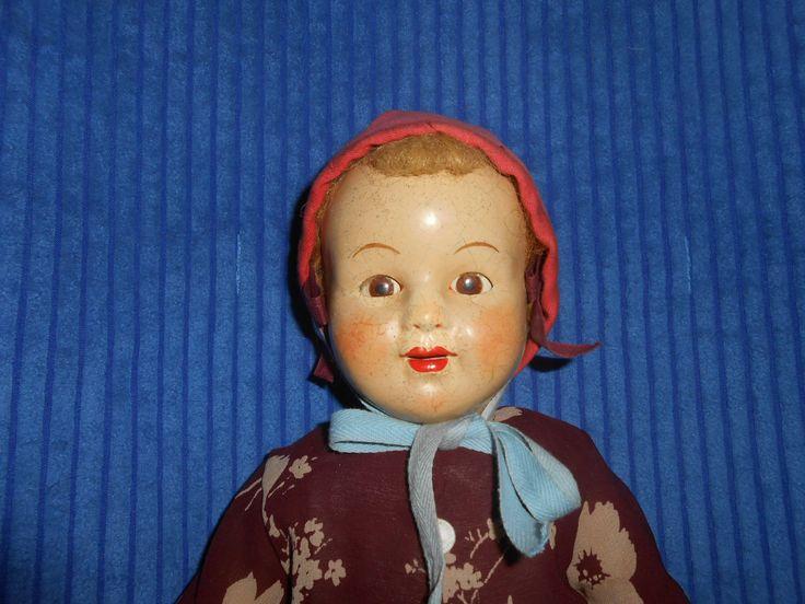имел научную ремонт опилочной куклы по шагово с фото данном