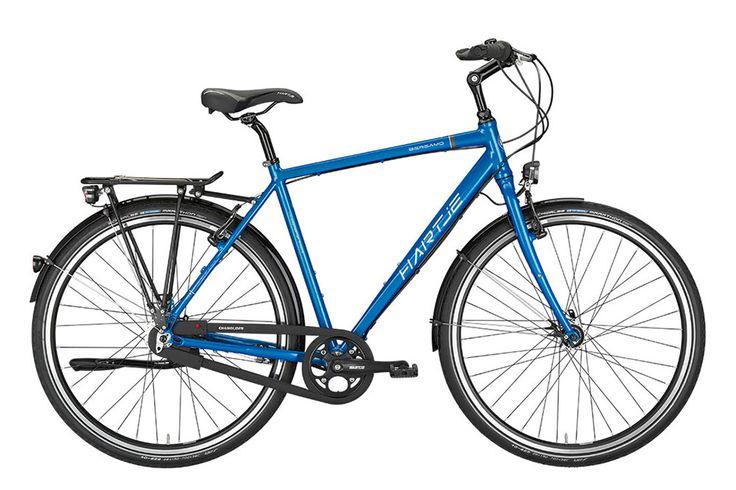 Modelle – HARTJE Fahrräder   Handgefertigt in Hoya, Deutschland