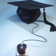 Top 10 Online Degree Programs