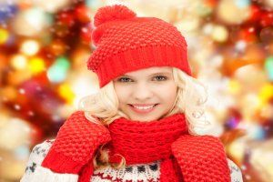 Christmas Ideas for Teens   Stretcher.com - As our children enter their teen years, the holidays can lose their wonder