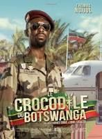 le crocodile du botswanga - Recherche Google