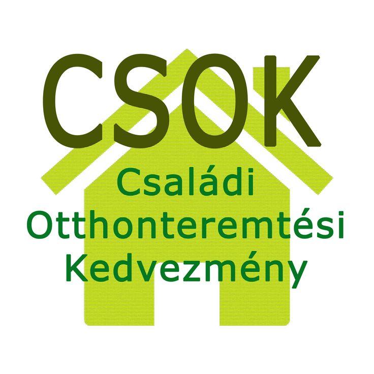 Meghaladta az ötvenezret a CSOK-igénylések száma - https://www.hirmagazin.eu/meghaladta-az-otvenezret-a-csok-igenylesek-szama