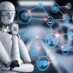 Robocops no puede enfrentar la delincuencia en internet sin asistencia humana