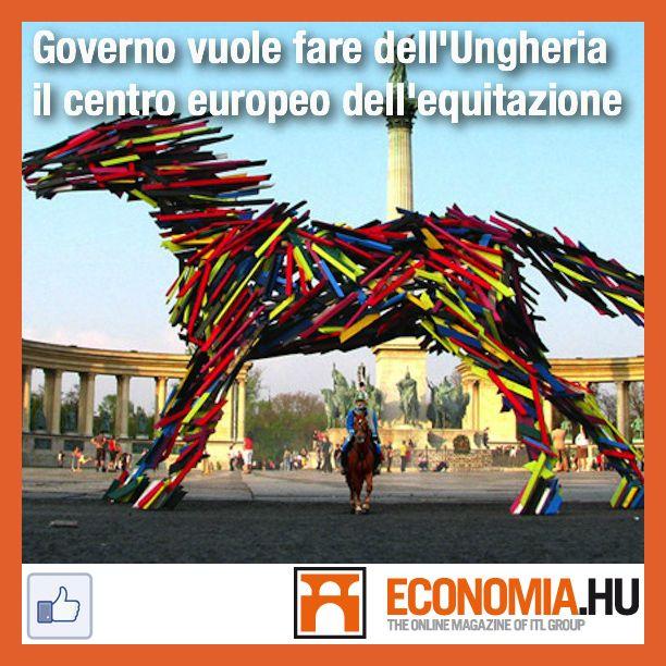 http://www.itlgroup.eu/magazine/index.php?option=com_content=article=3735:ungheria-vuole-diventare-centro-europeo-dellequitazione=46:turismo=107