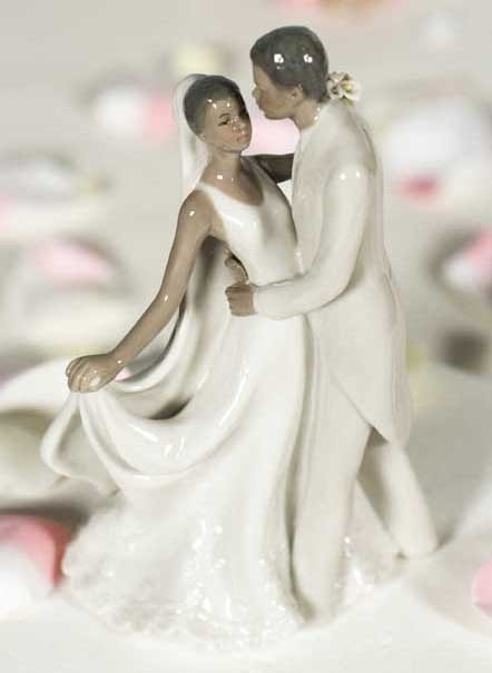 custom made wedding cake toppers south africa 17 best images about wedding ideas on 13222