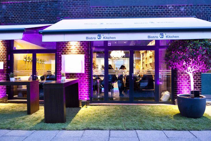 http://bistrokitchen.53-grad-nord.de/ #hamburg #location #kochkurs #menu #winterhude
