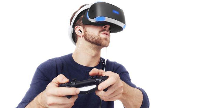 Playstation VR Çıkış Tarihi ve Fiyatı Belli Oldu! http://www.technolat.com/playstation-vr-cikis-tarihi-ve-fiyati-belli-oldu-4288/