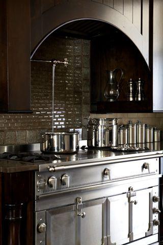 22 Best Pot Filler Frenzy Images On Pinterest Kitchens
