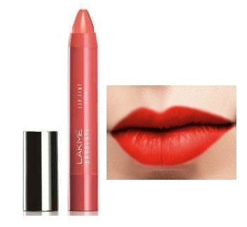 5 Best Lakme Lipstick Shades for Medium to Wheatish Skin Girls 1