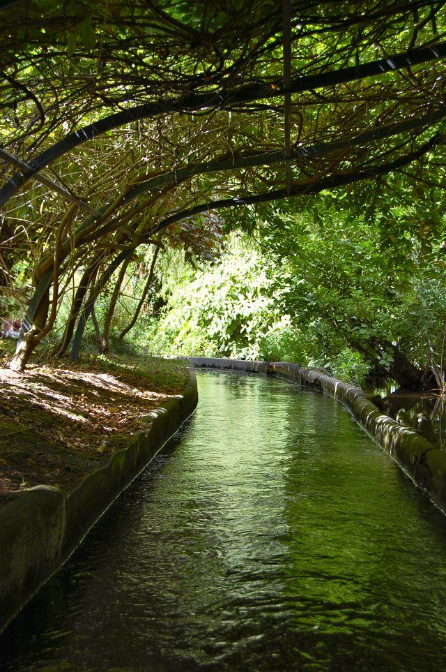 sur Pinterest  Jardin Dacclimatation Paris, Bois De Boulogne et Parc ~ Jardin D Acclimatation Bois De Boulogne