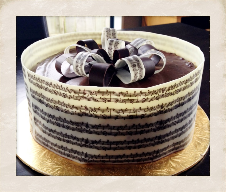 Cake Decorating With Chocolate Transfers : 17 Best images about Chocolate transfer sheet on Pinterest ...