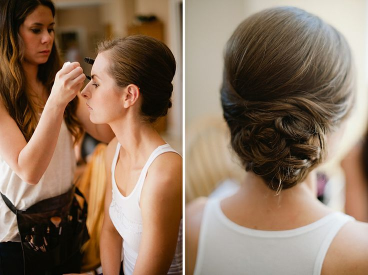 haircuts 2014 303 best bridal inspiration hair amp makeup images on 2069