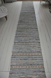 swedish-vintage-handwoven-rug-2