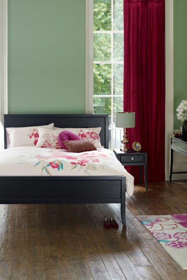 Die 25+ Besten Ideen Zu Hamptons Wohnstil Auf Pinterest   Hamptons ... Schlafzimmer Amerikanischer Stil