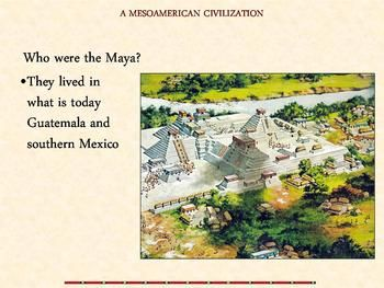 the advance civilization of the aztec empire The world as we know it today is built on the ruins of 10,000 years of advanced cultures ancient civilizations beginner's guide to the aztec empire of central mexico article timeline of the andean cultures of south america.