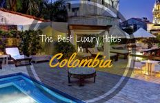 List of the Best Hostels in Colombia In this post you will find the best Hostels in Colombia. I will show you the best hostels in Medellin; the best hostels in Bogota, Salento, Santa Marta, Palomino, Cartagena, Minca, Guatape, Manizales, Popayan, Cali and San Andres. Here now the List of the Best Hostels in Colombia – Here you will find prices, locations, ratings and reviews. Additionally, I linked some posts to the due cities and villages. Accommodation starts from 6,00 Euro (adsbygoogle...