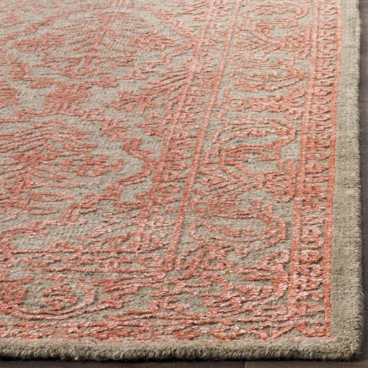Chs522a Rug From Chester Collection