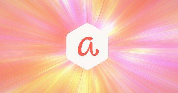 Aklamio est un site de #Cashback pas comme les autres !   Non seulement vous pouvez gagner de l'argent grâce au Cashback mais également en recommandant des #boutiques à vos amis !  Plus d'infos sur mon blog...