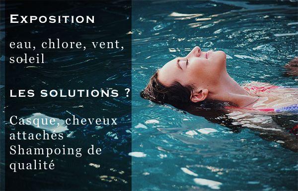 Profitez à fond de la piscine, avec un soin réparateur de qualité, à base d'ingrédients naturels. Sur la boutique https://www.nuskin.com, renseignez le numéro du parrain FR3421431
