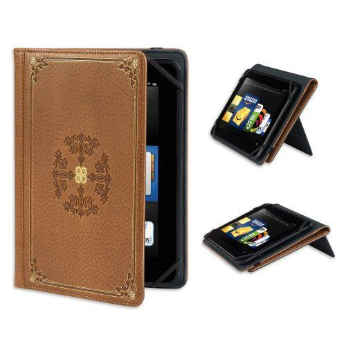 Kindle Book Cover Pictures ~ Best kindle fire hd quot cases covers minisuit