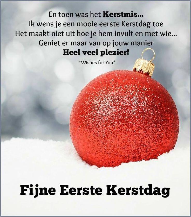 Citaten Voor Kerst En Nieuwjaar : Beste afbeeldingen over teksten voor kerst en nieuwjaar